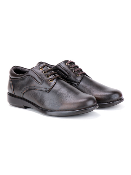 Pine Leather Derby Formal SHOES24-Pine-12-3