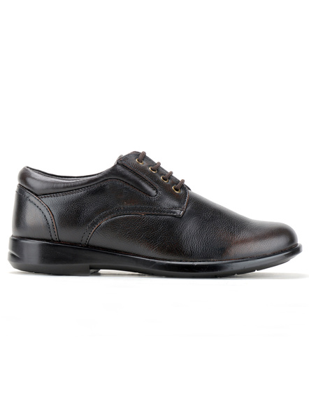 Pine Leather Derby Formal SHOES24-Pine-12-6