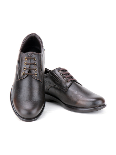Pine Leather Derby Formal SHOES24-Pine-12-7