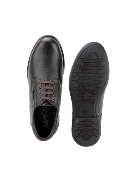 Pine Leather Derby Formal SHOES24-Pine-7-4