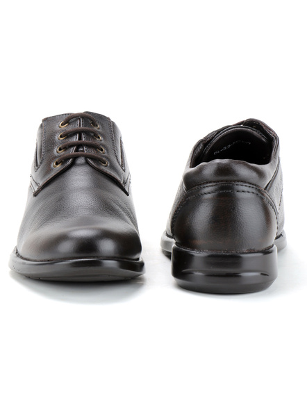 Pine Leather Derby Formal SHOES24-Pine-7-5