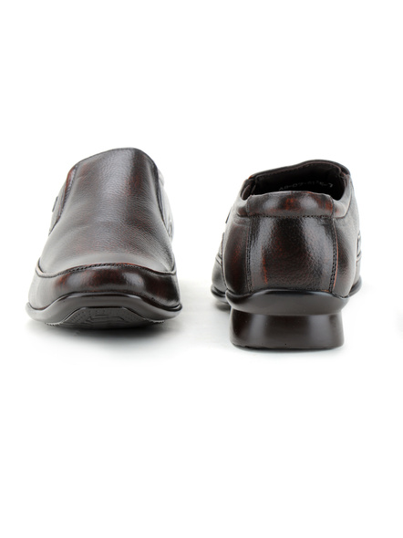 Pine Leather Moccasion Formal SHOES24-Pine-10-4