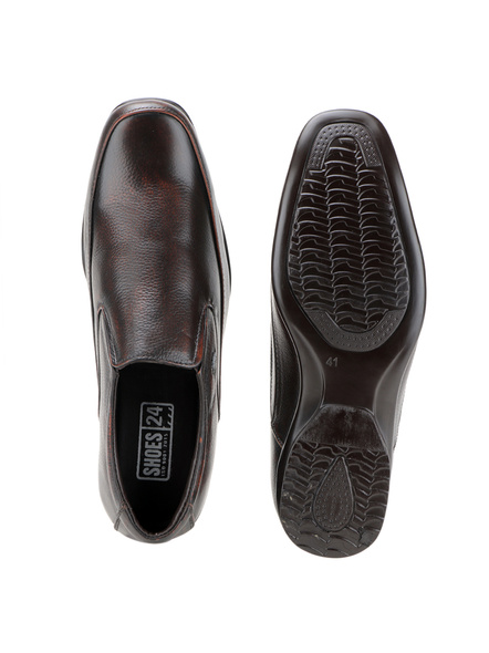 Pine Leather Moccasion Formal SHOES24-Pine-12-1