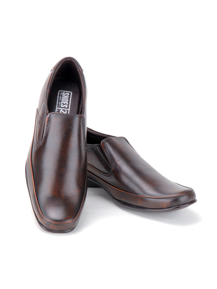Pine Leather Moccasion Formal SHOES24-Pine-12-7