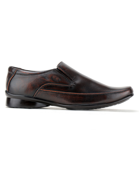 Pine Leather Moccasion Formal SHOES24-Pine-8-3