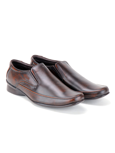 Pine Leather Moccasion Formal SHOES24-Pine-8-6