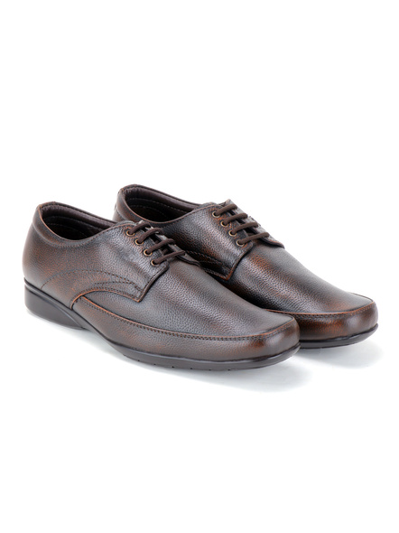 Pine Leather Derby Formal SHOES24-10-Pine-6