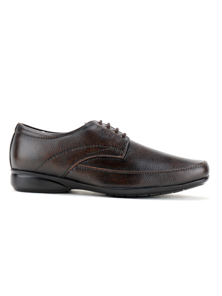Pine Leather Derby Formal SHOES24-8-Pine-2