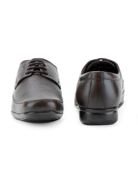 Pine Leather Derby Formal SHOES24-8-Pine-3