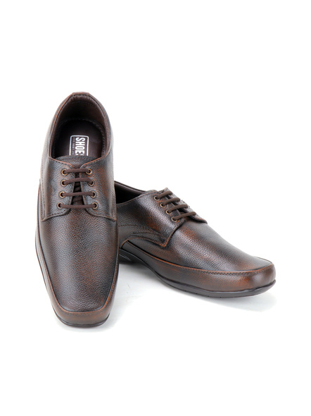 Pine Leather Derby Formal SHOES24-9-Pine-7