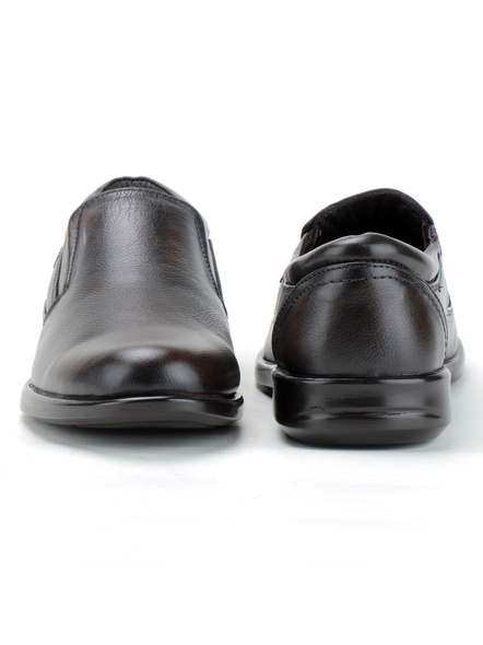 Pine Leather Moccasion Formal SHOES24-Pine-10-2