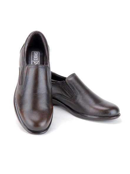 Pine Leather Moccasion Formal SHOES24-Pine-10-6