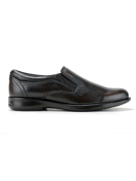 Pine Leather Moccasion Formal SHOES24-Pine-11-1