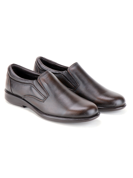 Pine Leather Moccasion Formal SHOES24-Pine-11-5