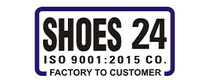 Shoes24-logo