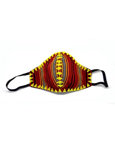 Ga'dang Facemask-02-1