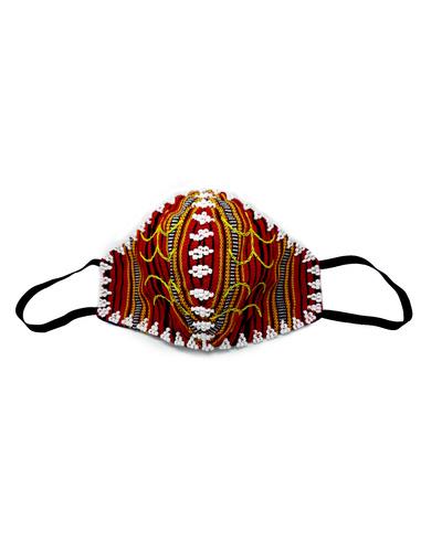 Ga'dang Facemask-01-1