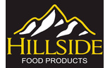 HILLSIDE FOOD PRODUCTS-logo
