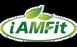 iAMFit PH-logo