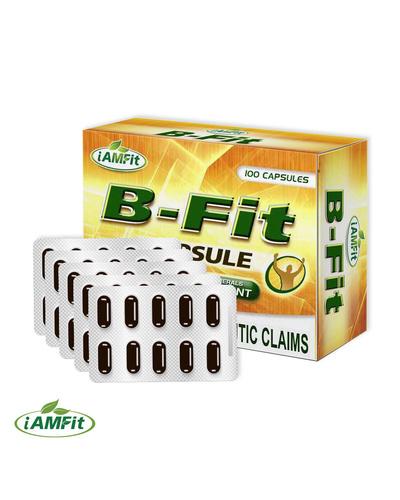 iAMFit BFit 6 blisters-3