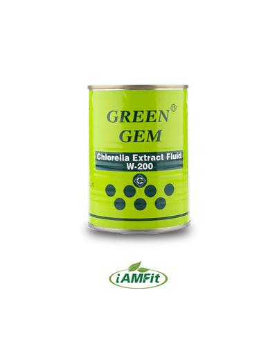 Green Gem CGF W200-10