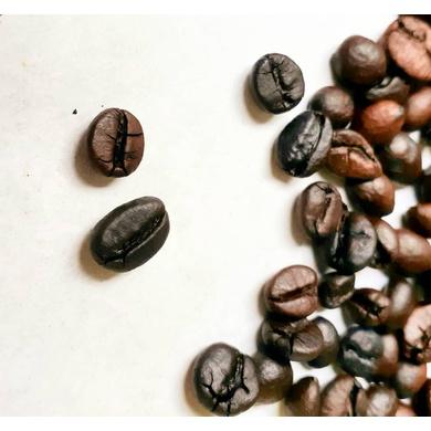 Signature blend beans 250g-2
