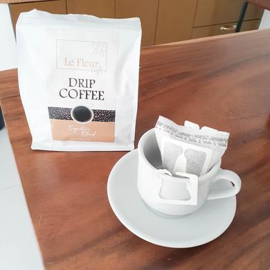 Drip Coffee-1