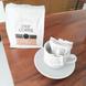 Drip Coffee-1-sm