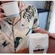 Drip Coffee-3-sm