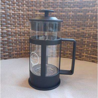 Besuto 350ml Coffee Press-2