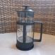 Besuto 350ml Coffee Press-2-sm