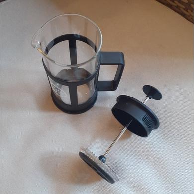 Besuto 350ml Coffee Press-1