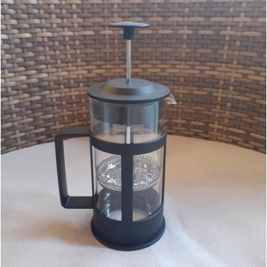 Besuto 350ml Coffee Press-4444