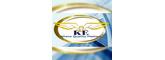 Karvy Equipments-logo