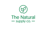 The Natural Supply Co.-logo