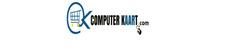 Creative Computer Systems-logo