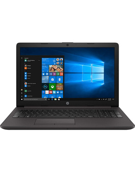 HP 240 G7 Notebook With Intel Core I5-1035G1 Windows 10 Pro