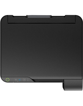 Epson EcoTank L3110 All-in-One Ink Tank Printer (Black)