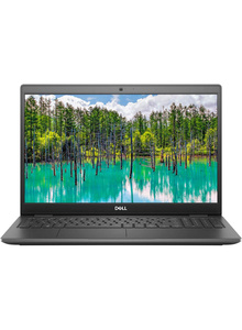 Dell Inspiron 3501 15.6-inch FHD Laptop (11th Gen Core i3-1135G7/8GB/1TB HDD/Windows 10 Home + MS Office/Intel HD Graphics),Black
