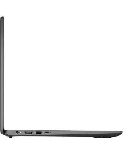 Dell Inspiron 3501 15.6-inch FHD Laptop (11th Gen Core i3-1135G7/8GB/1TB HDD/Windows 10 Home + MS Office/Intel HD Graphics),Black-4