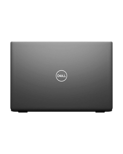 Dell Inspiron 3501 15.6-inch FHD Laptop (11th Gen Core i3-1135G7/8GB/1TB HDD/Windows 10 Home + MS Office/Intel HD Graphics),Black-2