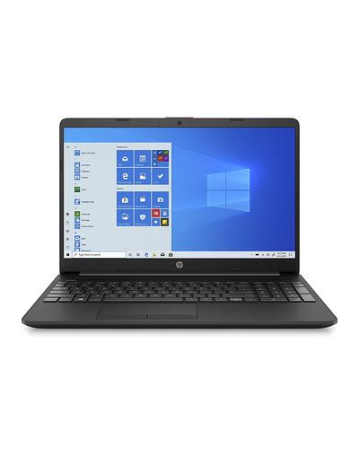 HP 255 G8 Laptop (AMD Ryzen 5-3500U/ 8GB Ram/ 1TB HDD/With DVD RW/15.6 inch HD/DOS/AMD Radeon Vega 8 Graphics/ Dark Ash Silver/1.74Kg)-1