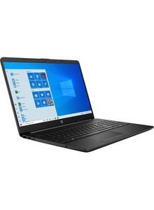 "HP 255 G8 Laptop  (AMD Ryzen 3-3300/4GB Ram/ 512 GB SSD/ 15.6"" Inch HD/ Windows 10 Home / Dark Ash Black"