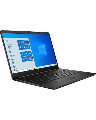 HP 255 G8 Laptop (AMD Ryzen 5-3500U/ 8GB Ram/ 1TB HDD/With DVD RW/15.6 inch HD/DOS/AMD Radeon Vega 8 Graphics/ Dark Ash Silver/1.74Kg)-2
