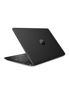 HP 240 G8  CORE I3-1005G1/4GB RAM/1TB HDD/DOS/NO ODD/14 Inch Laptop