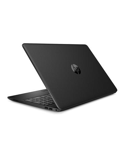 HP 255 G8 Laptop (AMD Ryzen 5-3500U/ 8GB Ram/ 1TB HDD/With DVD RW/15.6 inch HD/DOS/AMD Radeon Vega 8 Graphics/ Dark Ash Silver/1.74Kg)-3