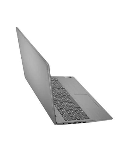 Lenovo  V15 ADA Laptop (AMD Athlon Gold 3150U/8GB Ram/ 128GB SSD + 1TB SATA HDD/ 15.6 inch HD AG/ Windows - 10/Integrated AMD Radeon Graphics 2GB / Iron Grey)-6