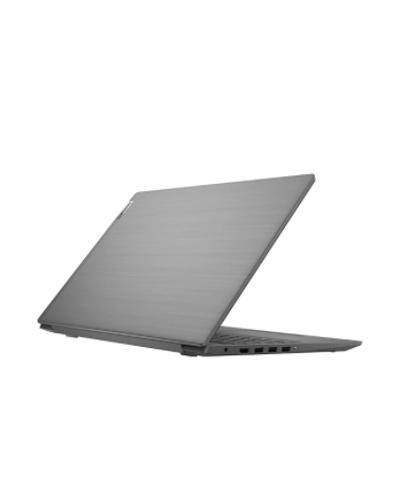 Lenovo  V15 ADA Laptop (AMD Athlon Gold 3150U/8GB Ram/ 128GB SSD + 1TB SATA HDD/ 15.6 inch HD AG/ Windows - 10/Integrated AMD Radeon Graphics 2GB / Iron Grey)-5