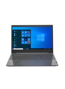 Lenovo  V15 ADA Laptop (AMD Athlon Gold 3150U/8GB Ram/ 128GB SSD + 1TB SATA HDD/ 15.6 inch HD AG/ Windows - 10/Integrated AMD Radeon Graphics 2GB / Iron Grey)