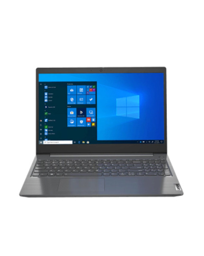 Lenovo  V15 ADA Laptop (AMD Athlon Gold 3150U/8GB Ram/ 128GB SSD + 1TB SATA HDD/ 15.6 inch HD AG/ Windows - 10/Integrated AMD Radeon Graphics 2GB / Iron Grey)-lenovov15amdg